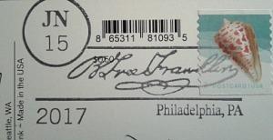 20170615b.1